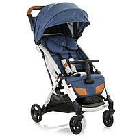 Прогулочная коляска Babyhit Neos