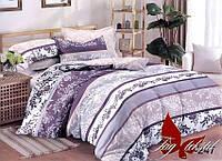Комплект постельного белья с компаньоном S247