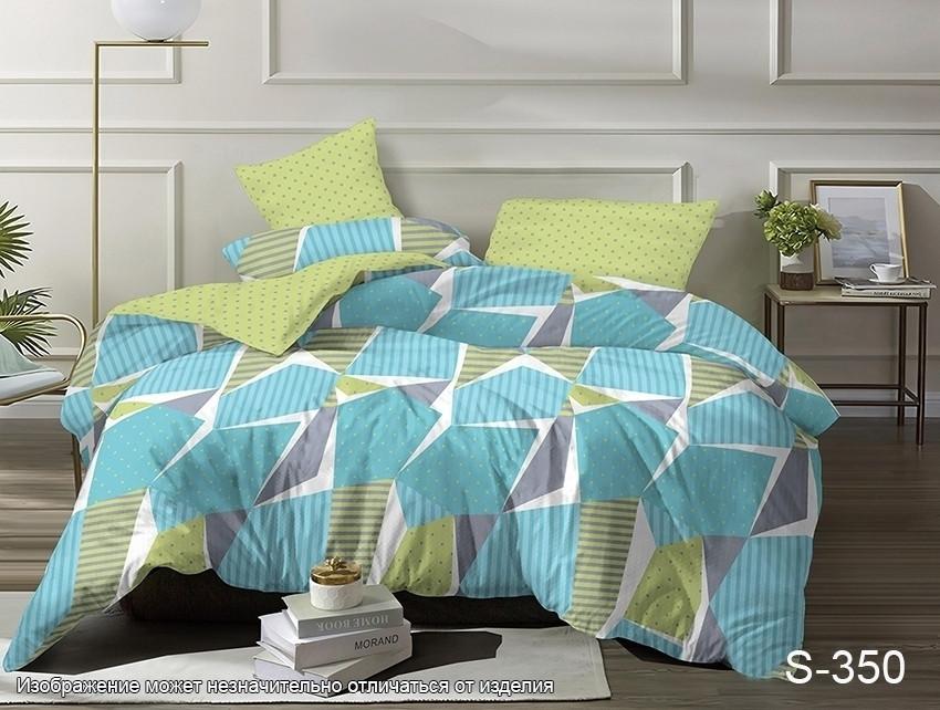 Комплект постельного белья с компаньоном S350