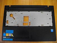 Оригинальный Корпус верх, Верхняя часть корпуса с тачпадом Топкейс Lenovo G50-30 G50-45 G50-70 G50-80 z50-45