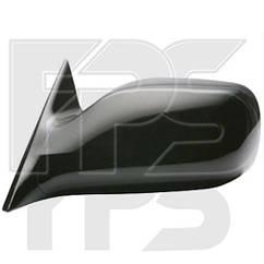 Правое зеркало Тойота AVALON 05-08 электрический привод; с обогревом; выпуклое; 5 pin / TOYOTA AVALON (2005-2012)