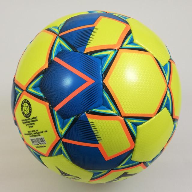М'яч Select Futsal Mimas