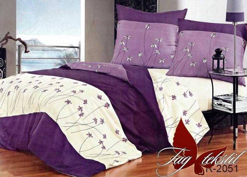 Комплект постельного белья R2051