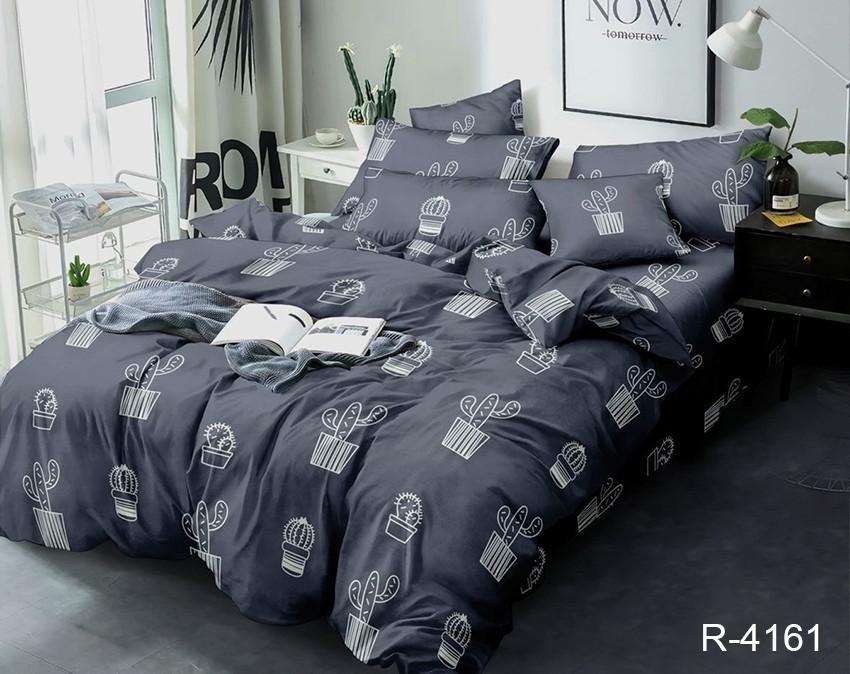 Комплект постельного белья R4161