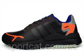 Мужские кроссовки Adidas Speed of nite Р. 43 44