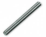 Шпилька для Бизиборда 6 мм М6 Металлический Резьбовой стержень Шпілька Металева Резьбовий для Бізіборда, фото 1