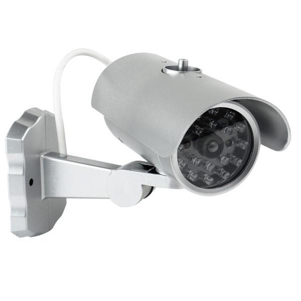 Камера відеоспостереження обманка муляж UKC PT-1900 (2292)