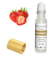 Композиция парфюмерная версия аромата Daisy Marc Jacobs нота Strawberry -15 мл