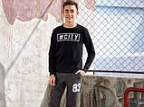 Реглан Pepperts на мальчика 14-16 лет, фото 2