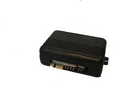 Блок сигнализации Real Classik RC-400