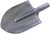 Лопата штыковая Метид - ЛКО порошковая