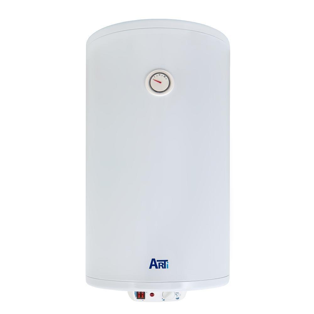 Бойлер Arti WHV Dry 120L/2  602229