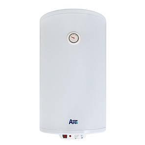 Бойлер Arti WHV Dry 120L/2  602229, фото 2