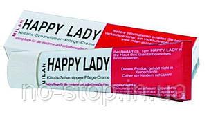 Крем - Happy Lady, 28 мл