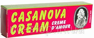 Крем - Casanova Cream, 13 мл