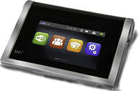 WiFi роутер 3G модем Novatel MiFi 5792 для Киевстар, МТС, Life:), ТриМоб