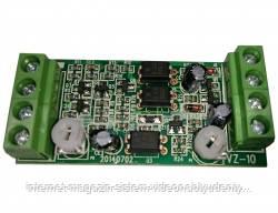 Модуль Slinex VZ-20