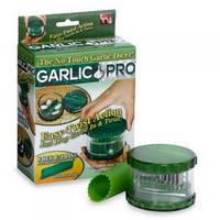 Измельчитель чеснока и других продуктов Garlic Pro Dicer