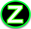 ZeroShop