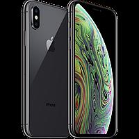 Apple IPhone XS Max BLACK