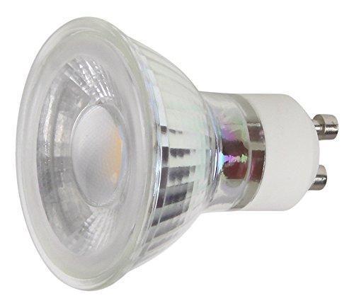 Набор лампочек светодиодная лампочка XQ-lite 5w (170142)