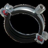 Хомут трубный Tork 15-19 mm (3/8'') М8