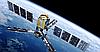 Сонячні панелі друкуватимуть на 3D-принтерах у космосі