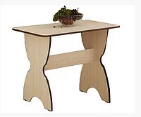 Стол кухонный простой Комфорт