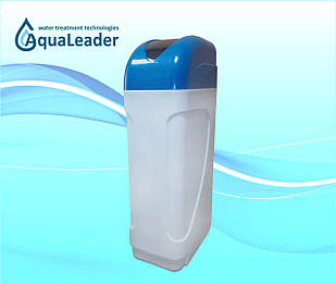 Пом'якшувач кабінет AquaLeader FS25 Cab