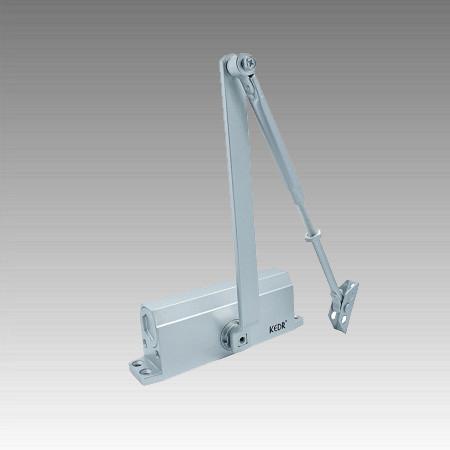 KEDR А082 (80-120кг) серый