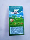 Чай ловаре М'ятний бриз 20 пірамід, фото 2