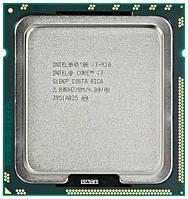 """Процессор Intel Core i7-930 Bloomfield Б\У """"Over-Stock"""""""
