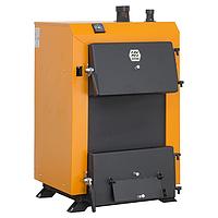 Твердопаливний котел Донтерм ДТМ Стандрт 17 кВт, фото 1