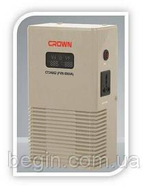 Стабилизатор напряжения CROWN CT34052