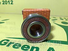 Подшипник сошника сеялки сз 3.6 62203 2RS CRAFT (180503)