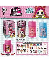 "Герої ""Bela Dolls"" BL1155"