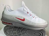 Мужские кроссовки Nike Air Max Axis , кросівки чоловічі  43 размер