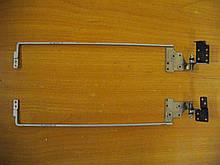 Петли lenovo G50-30, G50-45, Z50, G50-70, Z50-30, Z50-70, G50-80 бу