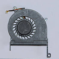 Вeнтилятор для ноутбукa ACER ASPIRE E1-431, E1-451, E1-471 (Кулeр)