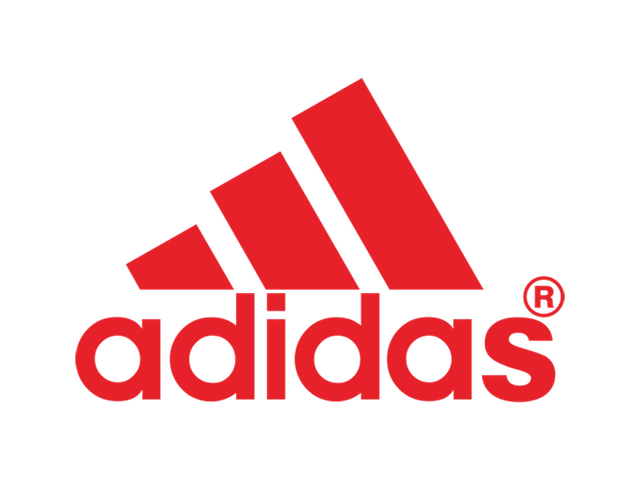 Adidas (Адідас)