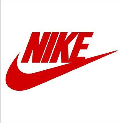 Кросівки Nike (Найк)