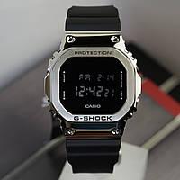 Casio G-Shock GM-5600-1A