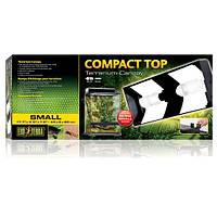 Hagen Exo Terra Compact Top светильник для террариума 49х9х20см