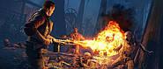 Для Hunt: Showdown вышел DLC Fire Fight, все деньги с которого пойдут на помощь Австралии