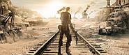 Metro Exodus вышла в Steam вместе с DLC «История Сэма». Игра продается с 40% скидкой
