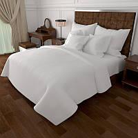 Комплект постельного белья Полосочка Евро K-G-N-0905