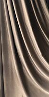 Турецкая штора лён мостар высокого качества, много цветов в объявлении