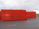 Цена на Газоблоки, Пеноблок, Газобетон в Луганская область, Купянск, аэрок аерок (Обухов Березань), фото 2