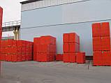 Цена на Газоблоки, Пеноблок, Газобетон в Луганская область, Купянск, аэрок аерок (Обухов Березань), фото 3