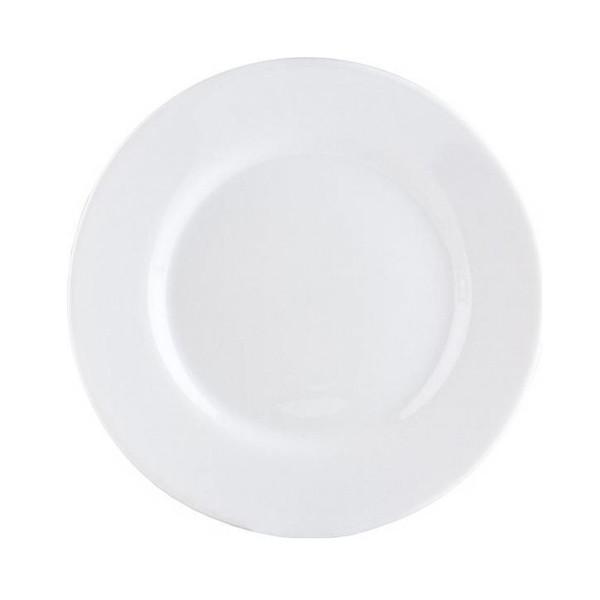 Тарелка десертная 190 мм Luminarc Everyday